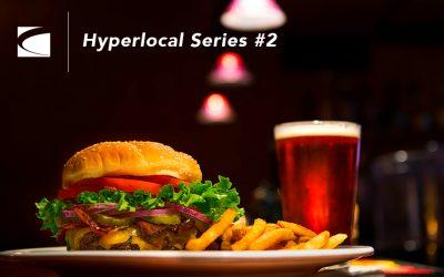 Hyperlocal Marketing Series #2: Local Directories