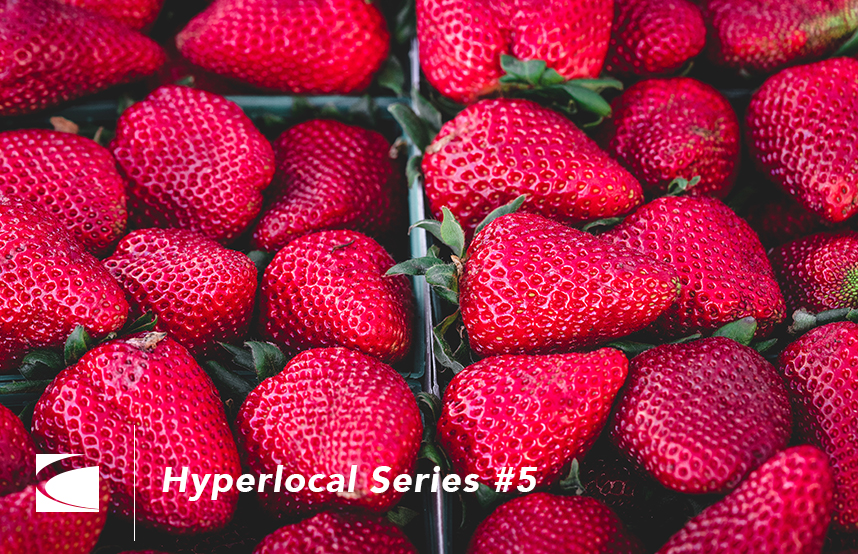 Hyperlocal Marketing Series #5: Loyalty Programs