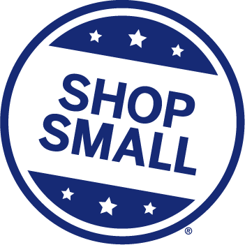The Shop Small® for 2X Rewards offer from American Express