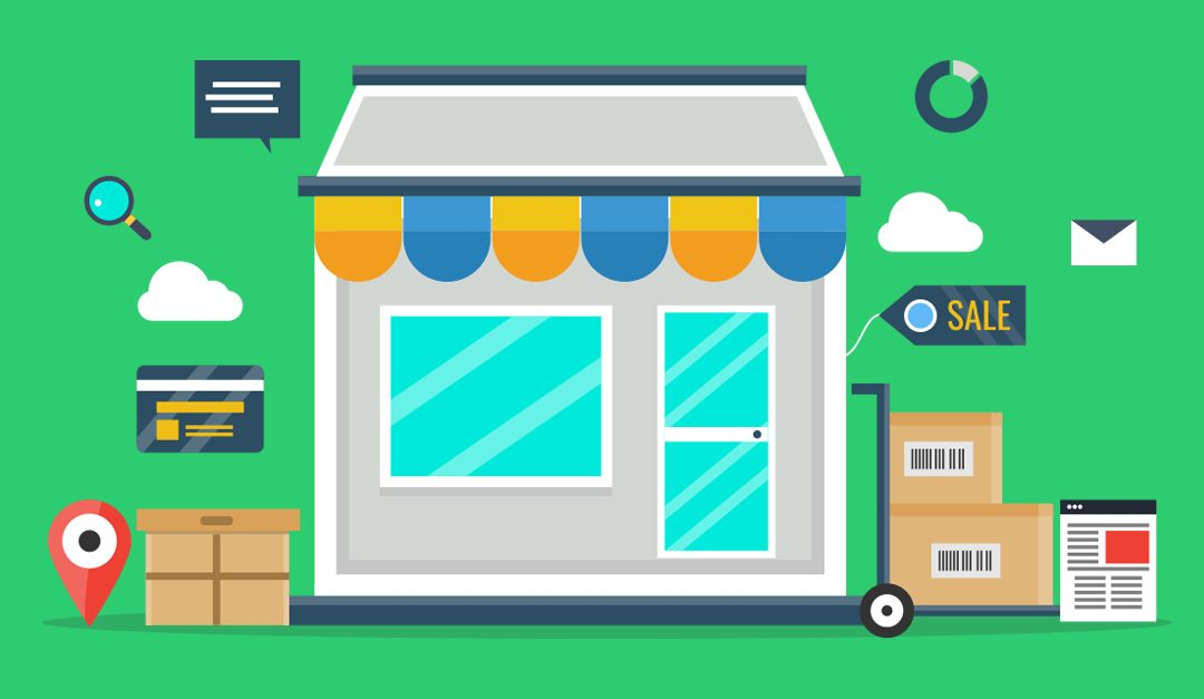The 4 Best Ways To Market Your Small Business Online | EMSPlus