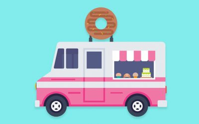 Mobile Ingredients for Food Truck Success