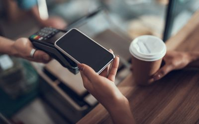 The Beginner's Guide to Accepting Mobile Payments